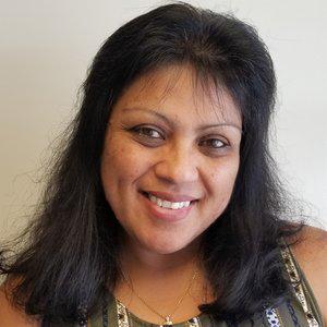 Roberta Carvalho